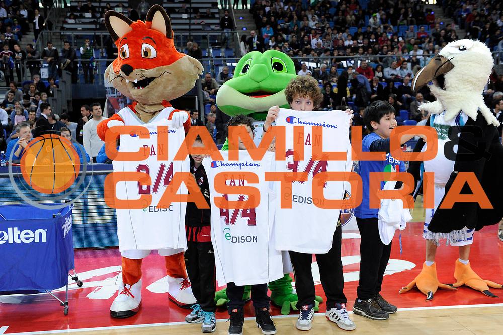 DESCRIZIONE : Pesaro Edison All Star Game 2012<br /> GIOCATORE : before<br /> CATEGORIA : before<br /> SQUADRA : Italia Nazionale Maschile All Star Team<br /> EVENTO : All Star Game 2012<br /> GARA : Italia All Star Team<br /> DATA : 11/03/2012 <br /> SPORT : Pallacanestro<br /> AUTORE : Agenzia Ciamillo-Castoria/C.De Massis<br /> Galleria : FIP Nazionali 2012<br /> Fotonotizia : Pesaro Edison All Star Game 2012<br /> Predefinita :
