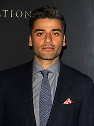 Annihilation Los Angeles Premiere at The Regency Village Theatre in Westwood, California on 2/13/18. 13 Feb 2018 Pictured: Oscar Isaac. Photo credit: River / MEGA TheMegaAgency.com +1 888 505 6342