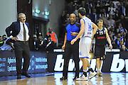 DESCRIZIONE : Eurocup 2013/14 Gr. J Dinamo Banco di Sardegna Sassari -  Brose Basket Bamberg<br /> GIOCATORE : Drake Diener<br /> CATEGORIA : Fair Play<br /> SQUADRA : Dinamo Banco di Sardegna Sassari<br /> EVENTO : Eurocup 2013/2014<br /> GARA : Dinamo Banco di Sardegna Sassari -  Brose Basket Bamberg<br /> DATA : 19/02/2014<br /> SPORT : Pallacanestro <br /> AUTORE : Agenzia Ciamillo-Castoria / Luigi Canu<br /> Galleria : Eurocup 2013/2014<br /> Fotonotizia : Eurocup 2013/14 Gr. J Dinamo Banco di Sardegna Sassari - Brose Basket Bamberg<br /> Predefinita :