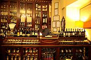 Cibreo, Via Verrocchio 8R, Florence, Italy, Florence, Italy