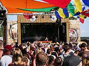 Helene Beach Festival 2019: Helenesee, 27.07.2019<br /> Feature<br /> © Torsten Helmke