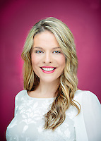 Caldwell Banker Agent - Jessica Kelly