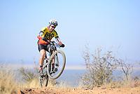 Image from 2017 Nissan TrailSeeker Gauteng Series #TrailSeekerGP3 Lionman captured by www.zcmc.co.za