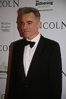 Daniel Day-Lewis at the Lincoln film premiere Savoy Cinema in Dublin, Ireland. Sunday 20th January 2013.