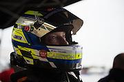 March 17-19, 2016: Mobile 1 12 hours of Sebring 2016. Al Carter, Change Racing