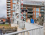 Citizens Initiative Tilburg, 11-02-2020
