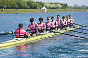 Race: 67  Event: Op J16 8+  Heat A<br /> <br /> Wallingford Regatta 2018<br /> <br /> To purchase this photo, or to see pricing information for Prints and Downloads, click the blue 'Add to Cart' button at the top-right of the page.