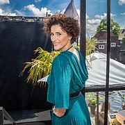 NLD/Amsterdam/20190606 - Talkies Terras Award 2019, Kristina Bozilovic