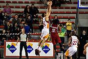 DESCRIZIONE : Roma Lega A 2014-2015 Acea Roma Openjob Metis Varese<br /> GIOCATORE : Jordan Morgan<br /> CATEGORIA : controcampo rimbalzo<br /> SQUADRA : Acea Roma<br /> EVENTO : Campionato Lega A 2014-2015<br /> GARA : Acea Roma Openjob Metis Varese<br /> DATA : 16/11/2014<br /> SPORT : Pallacanestro<br /> AUTORE : Agenzia Ciamillo-Castoria/GiulioCiamillo<br /> GALLERIA : Lega Basket A 2014-2015<br /> FOTONOTIZIA : Roma Lega A 2014-2015 Acea Roma Openjob Metis Varese<br /> PREDEFINITA :