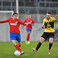 20210226 RL West,  RW Essen vs. Wuppertal SV