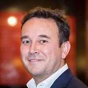 NLD/Utrecht/20180124 - Nationaal Voorleesontbijt met Xander van der Wulp