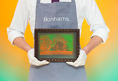 Bonhams 19th October 2020