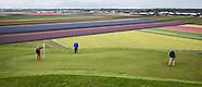 Tespelduyn Golf