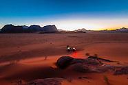 Jordan-Wadi Rum-Misc.