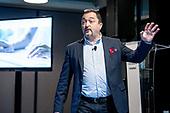 06. Presentation 'Digital Marketing Myths and Trends' by Matt Harty, The Trade Desk