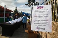 2018 Epilepsy Awareness Stroll