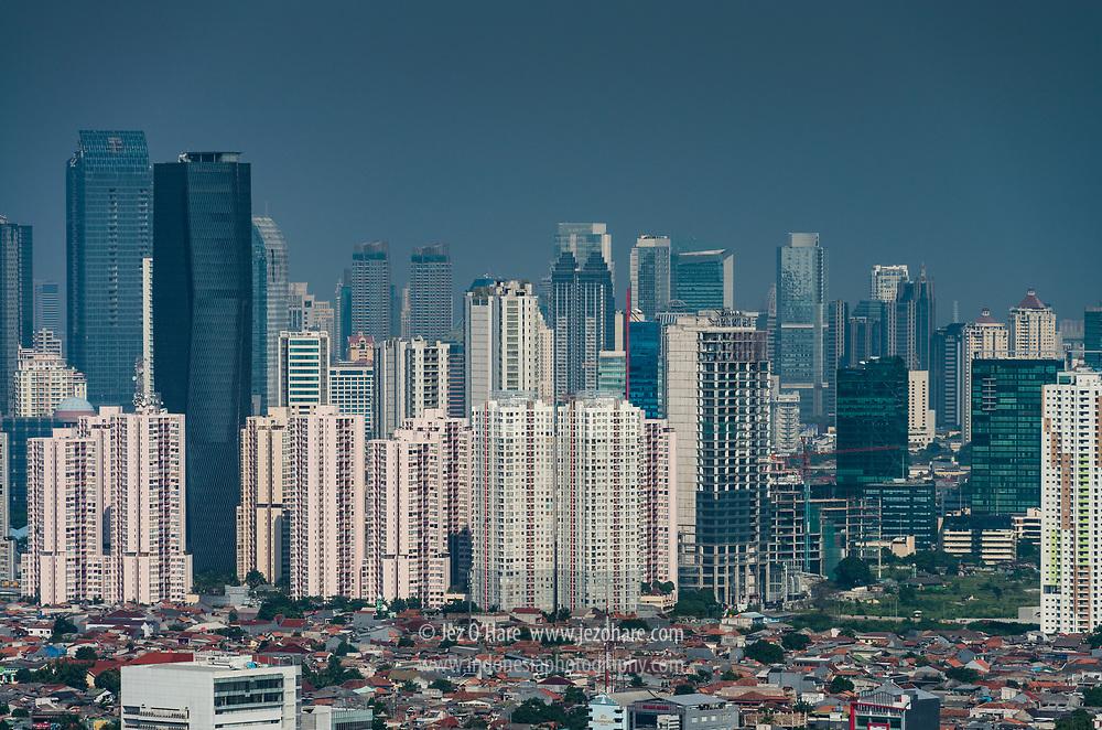Jakarta, Indonesia