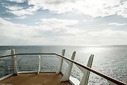 Royal Caribbean, Harmony of the Seas,