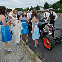 wedding 20100910 Mayo Complete