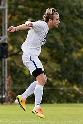 Brandon Fahlberg
