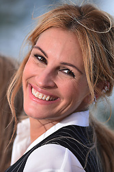 Julia Roberts attending the Money Monster photocallat the Palais Des Festivals in Cannes, France on May 12, 2016, as part of the 69th Cannes Film Festival. Photo by Lionel Hahn/ABACAPRESS.COM  | 546387_036 Cannes France