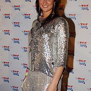 TMF awards 2004, Lieke van Lexmond