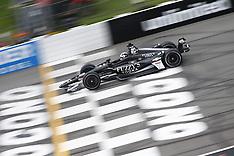 Verizon IndyCar Series ABC Supply 500 - 18 August 2018
