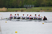 Race: 81  Club 8+  Heat A<br /> <br /> Wallingford Regatta 2018<br /> <br /> To purchase this photo, or to see pricing information for Prints and Downloads, click the blue 'Add to Cart' button at the top-right of the page.
