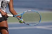 2021 Iowa Girls State Tennis