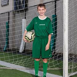 01-25-2021 6th Grade Boys Soccer Portraits