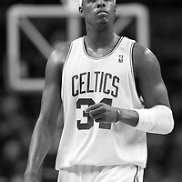 No thruth - Dark NBA