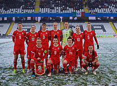 2019-01-22 Italy v Wales