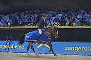 2016-12 Jumping Mechelen