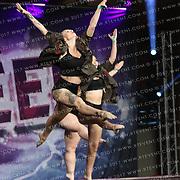 4107_Angels Dance Academy - Angels Dance Academy Guardian Angels