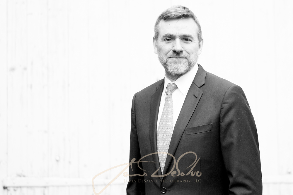 Portraits and life images for personal and professional intentions.