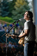 Joe Nichols - Clarkston, MI - 06.20.10