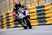 Marek CERVENY, Wepol-Heidger-Motorsport, BMW<br /> 64th Macau Grand Prix. 15-19.11.2017.<br /> Suncity Group Macau Motorcycle Grand Prix - 51st Edition<br /> Macau Copyright Free Image for editorial use only