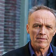 NLD/Den Bosch/20190515 - Nederland staat op tegen Kanker 2019, Stef Bos