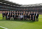 Meath 1987/88 Jubilee Team