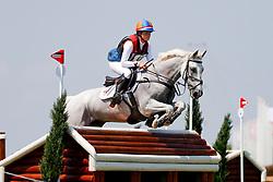 Boonzaaijer Janneke, NED, Champ de Tailleur, 252<br /> Olympic Games Tokyo 2021<br /> © Hippo Foto - Dirk Caremans<br /> 01/08/2021