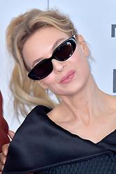 February 8, 2020, Santa Monica, Kalifornien, USA: Renee Zellweger bei der 35. Verleihung der Film Independent Spirit Awards 2020 im Zelt am Santa Monica Beach. Santa Monica, 08.02.2020 (Credit Image: © Future-Image via ZUMA Press)