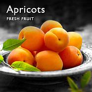 Apricots Pictures   Apricots Photos Images & Fotos