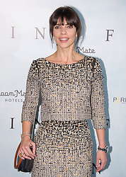 Maribel Verdu attends a photocall for 'Fin', Room Mate Oscar Hotel, Madrid, Spain, November 20, 2012. Photo by Oscar Gonzalez / i-Images...SPAIN OUT