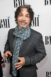 Nov. 13, 2018 - Nashville, Tennessee; USA - Musician JOHN OATES of the band Hall and Oates attends the 66th Annual BMI Country Awards at BMI Building located in Nashville.   Copyright 2018 Jason Moore. (Credit Image: © Jason Moore/ZUMA Wire)