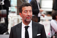 Slimane Dazi at the It Must Be Heaven gala screening at the 72nd Cannes Film Festival Friday 24th May 2019, Cannes, France. Photo credit: Doreen Kennedy