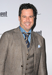 Jonathan Silverman bei der 2016 Entertainment Weekly Pre Emmy Party in Los Angeles / 160916<br /> <br /> ***2016 Entertainment Weekly Pre-Emmy Party in Los Angeles, California on September 16, 2016***
