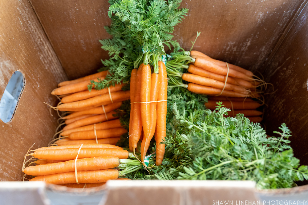 Farmivore is the easiest way to buy food from local farms in Ventura County and the surrounding region.