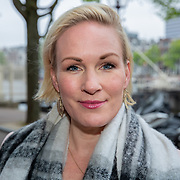 NLD/Amsterdam/20190520 - inloop Best of Broadway, Wieneke Remmers