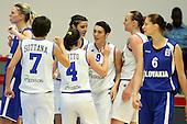 20130621 Italia - Slovacchia