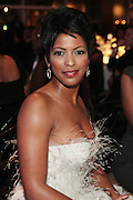 October 19, 2012-New York, NY: On-Air Personality Tamron Hall at the BRAG 42nd Annual Scholarship & Scholarship Awards Dinner Gala held at Pier Sixty at Chelsea Piers on October 19, 2012 in New York City. BRAG, a 501 (c) (3) not for profit organization, is dedicated to the inclusion of African Americans and all people of color in retail and related industries.  (Terrence Jennings)